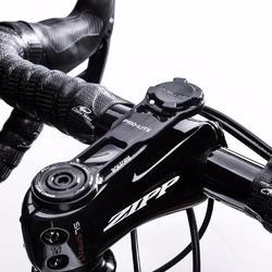 Rokform PRO-LITE Bike Mount