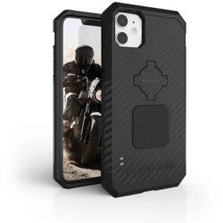 Rokform Rugged Case - iPhone 11