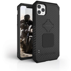 Rokform Rugged Case - iPhone 11 Pro