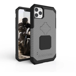 Rokform Rugged Case - iPhone 11 Pro Max