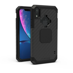 Rokform Rugged Case - iPhone XR