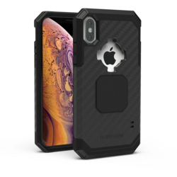 Rokform Rugged Case - iPhone XS/X