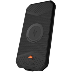 Rokform Rugged Portable Wireless Charger