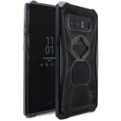 Rokform Rugged S Case - Galaxy Note 8