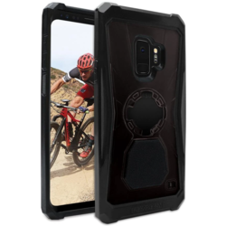 Rokform Rugged S Case - Galaxy S9