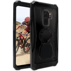 Rokform Rugged S Case - Galaxy S9 Plus