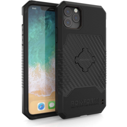 Rokform Rugged Wireless Case - iPhone 11 Pro