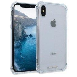 Rokform Speculo Case - iPhone X