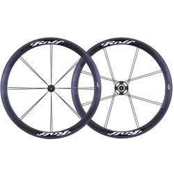 Rolf Prima 4CX Wheelset (Tubular)