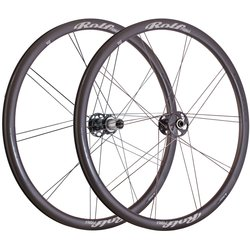 Rolf Prima Ares3 Disc Wheelset