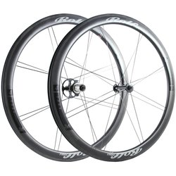 Rolf Prima Ares4 Wheelset