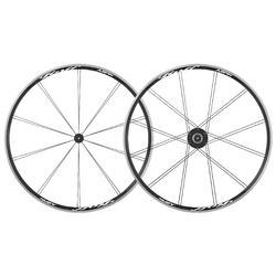 Rolf Prima Aspin Wheelset (650c)