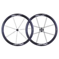 Rolf Prima Carbon Ares4 ES Wheelset