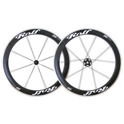 Rolf Prima 58RSC Wheelset