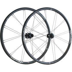 Rolf Prima Hyalite ES Carbon 700c Wheelset