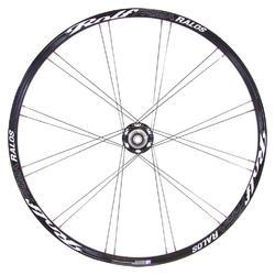 Rolf Prima Ralos 27.5 Rear Wheel