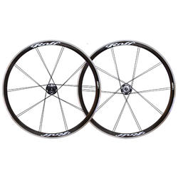 Rolf Prima Vigor Alpha Disc Wheelset