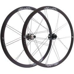 Rolf Prima Vigor Disc Wheelset