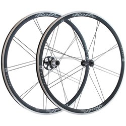 Rolf Prima Vigor Wheelset