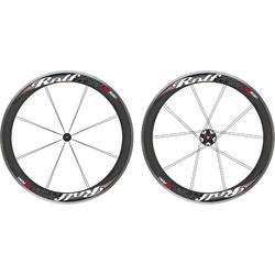 Rolf Prima Carbon 58RSC Wheelset