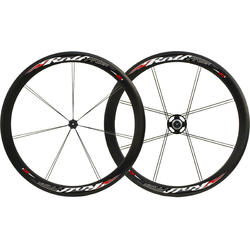 Rolf Prima Carbon Ares 4 Wheelset