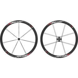 Rolf Prima Carbon TdF38 Wheelset