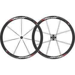 Rolf Prima Carbon TdF38 SL Wheelset