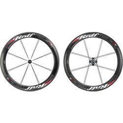 Rolf Prima Carbon TdF58 Wheelset
