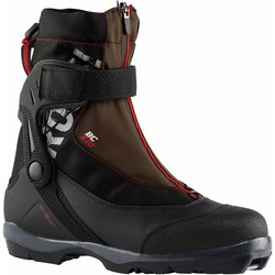 Rossignol Men's Backcountry Nordic Boots BC X10