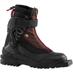 Rossignol Men's Backcountry Nordic Boots BC X 11 75mm