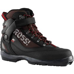 Rossignol Men's Backcountry Nordic Boots BC X5