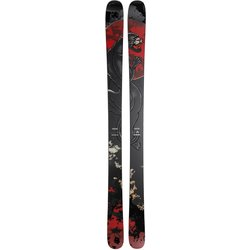 Rossignol Men's Freeride Black Ops 98
