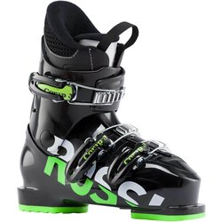 Rossignol Comp Junior 3