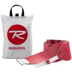 Rossignol Free Touring Skin Soul 7 HD