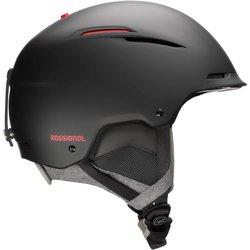 Rossignol Helmet Templar Impacts