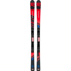Rossignol Racing Hero Athlete GS Pro (R20 Pro)