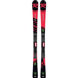Rossignol Unisex Racing Hero Athlete SL Pro (R20 Pro)