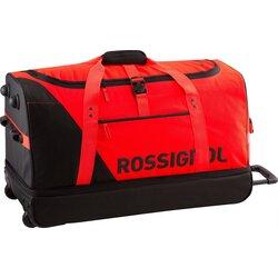 Rossignol Hero Explorer Bag