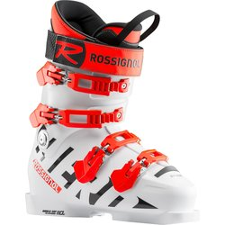 Rossignol Junior's Racing Hero World Cup 110 SC