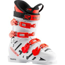 Rossignol Junior's Racing Hero World Cup 70 SC