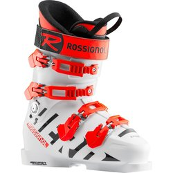 Rossignol Junior's Racing Hero World Cup 90 SC