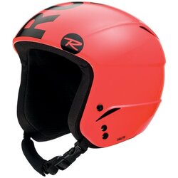 Rossignol Hero Kid's Helmet