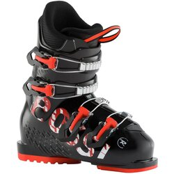 Rossignol Kid's On Piste Ski Boots Comp J4
