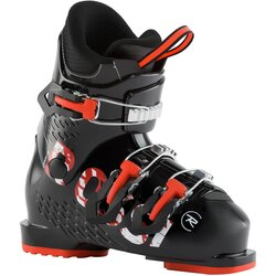 Rossignol Kid's On Piste Ski Boots Comp Junior 3