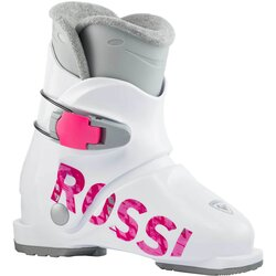 Rossignol Fun Girl J1