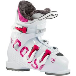 Rossignol Kid's On Piste Ski Boots Fun Girl Junior 3