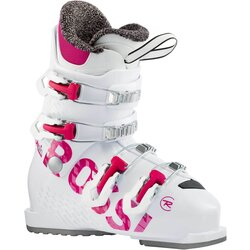 Rossignol Kid's On Piste Ski Boots Fun Girl Junior 4