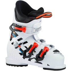 Rossignol Kid's On Piste Ski Boots Hero J3