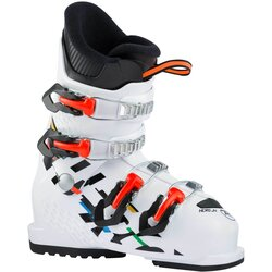 Rossignol Kid's On Piste Ski Boots Hero J4