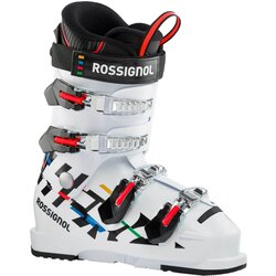 Rossignol Kid's On Piste Ski Boots Hero Jr 65